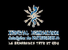Logo_FR_la reference tete et cou_ vertical