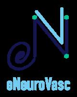 eNeuroVasc