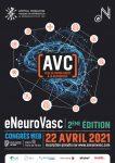 eNeuroVasc_22avril2021_Congres